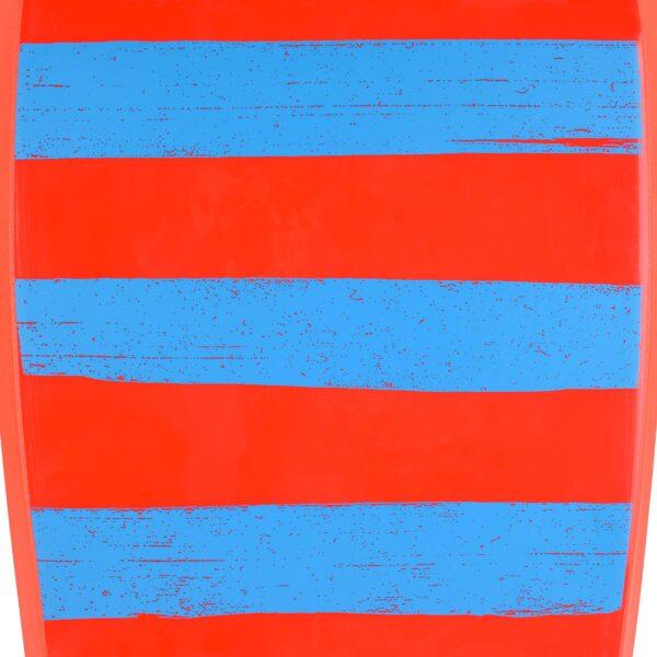 osprey stripe 44 inch bodyboard