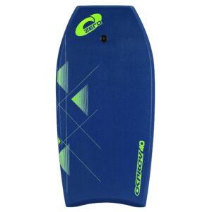 osprey zero blauw 40 inch bodyboard