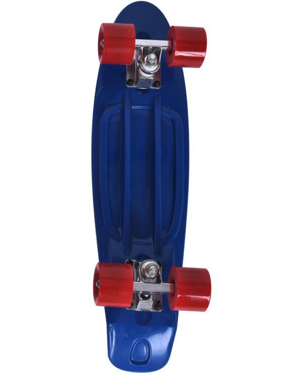 penny board move blauw