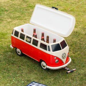 vw camper koelbox
