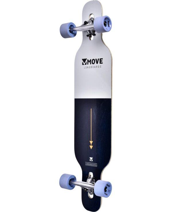 move long board rider 39