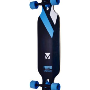 move longboard drop 36 kopen