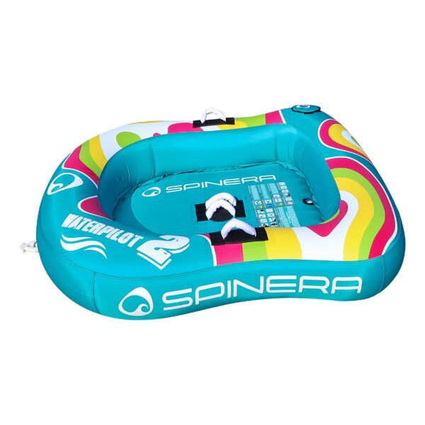 spinera funtube waterpilot 2 kopen