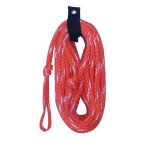 spinera touw voor aan boot