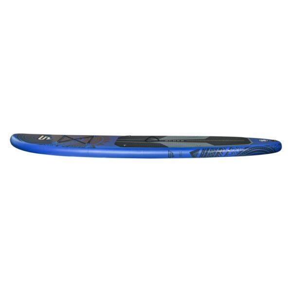 storm opblaasbare touring supboard 11'6