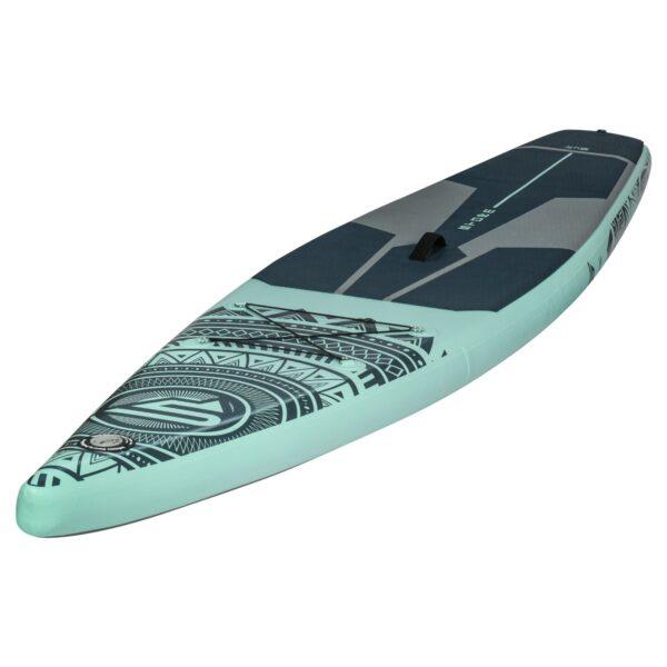 storm touring supboard tourer