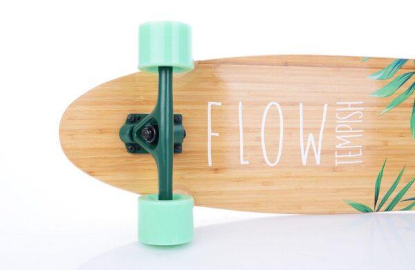 tempish flow longboard kopen