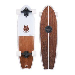 tempish surfy 2 longboard kopen