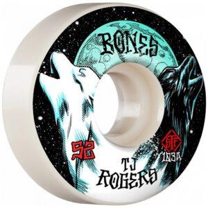 bones stf rogers howl slims wielen v3 103a 52mm
