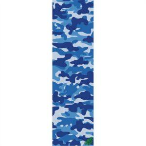 mob camo blauw griptape 9