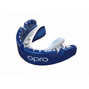 opro gen4 bitjes blauw wit