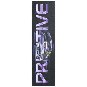 primitive rpm griptape 9