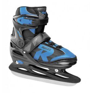 roces ijshockeyschaats