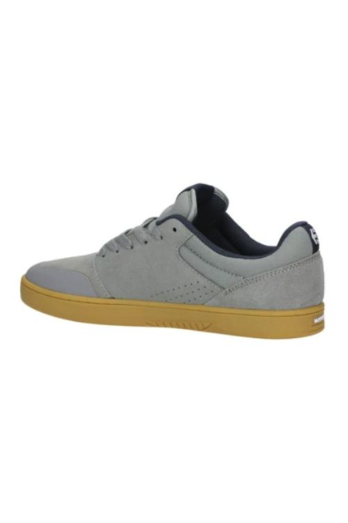etnies marana skate schoenen