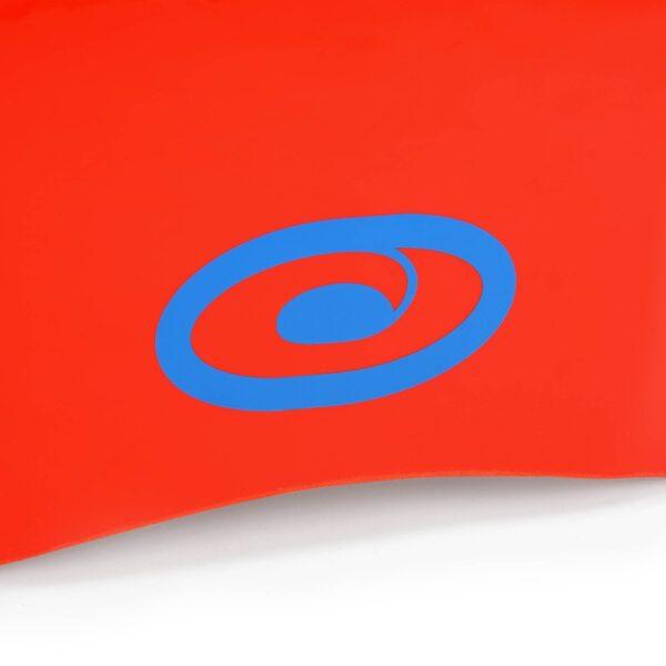 osprey bodyboard stripe 42 rood 5