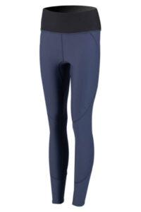 400 14740 020 neopreen long pants airmax 1 5mm dames tight