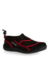 prolimit beach shoe waterschoenen