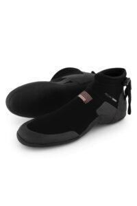 prolimit pure shoe rt 25mm